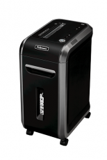 Шредер Fellowes PowerShred 90S