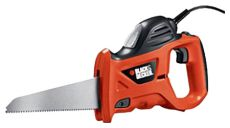 Сабельная пила Black&Decker KS880EC